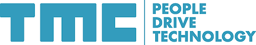 TMC Netherlands Logo