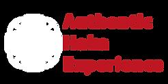 logo-HAKA.png