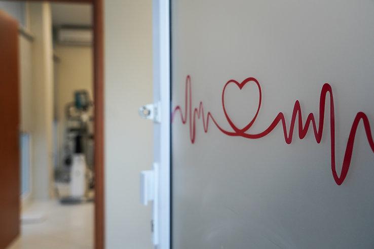 cardiologist-9.jpg