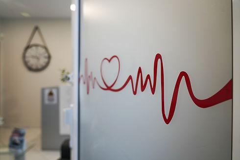 cardiologist-8.jpg