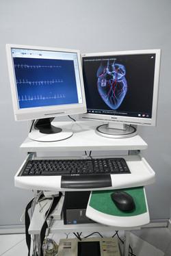 cardiologist-31