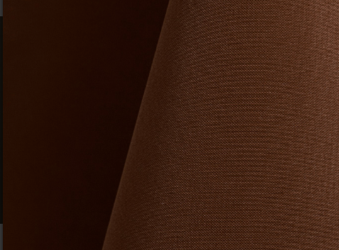 Brown - 139