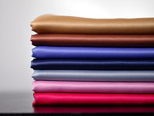 Lamour-Matte-Satin-New-Colors-1.jpg