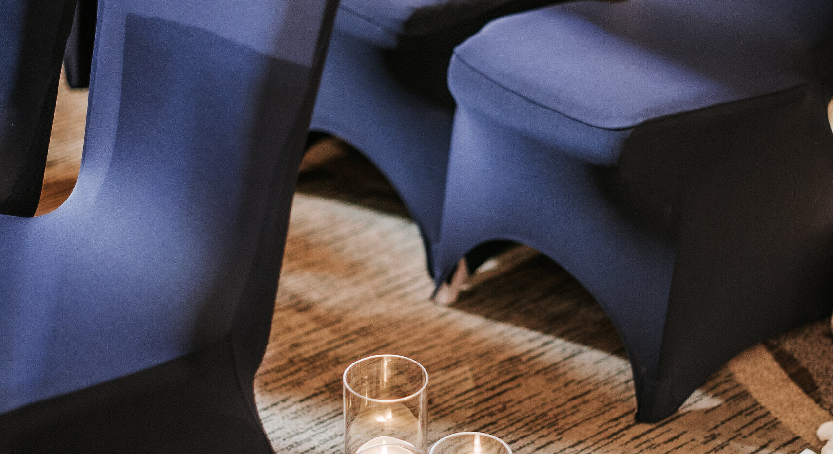 Navy Spandex Chair Covers.jpg