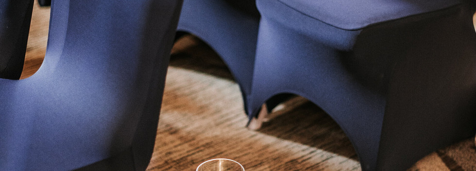 Navy Spandex Chair Covers.jpg