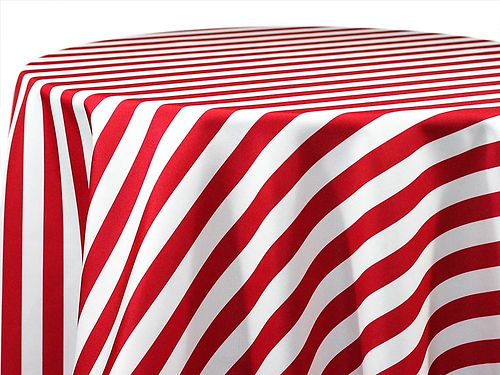 Awning-Stripe-Red-514.jpg.pagespeed.ce.6