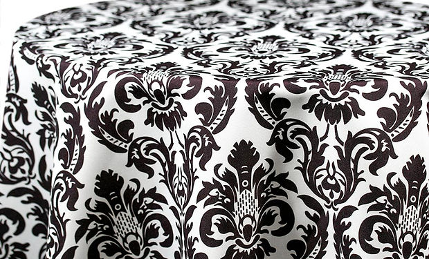 BW-Damask-565.jpg.pagespeed.ce.SYJBZT2D6
