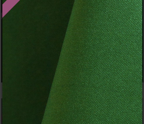 Emerald Green - V123