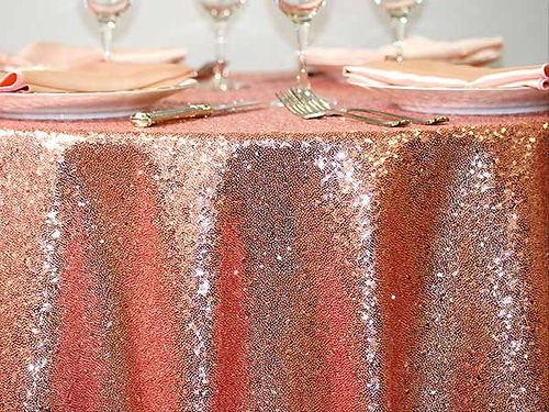 Glimmer-blush.jpg.pagespeed.ce.RTc8ibDwr