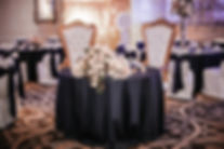 RC-linen-chair covers-WIAW-2018.jpg