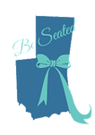 Be Seated Logo - new.png