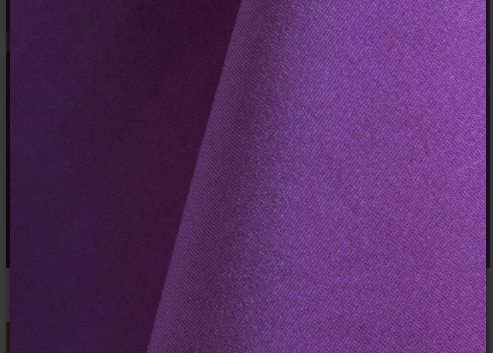 Purple - 116