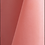 Thumbnail: Pink Face mask