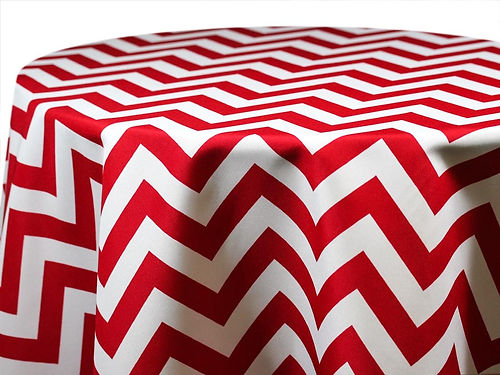 Chevron-Red-571.jpg.pagespeed.ce.Yw_HUDu