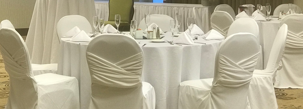 criss cross chair covers.jpg