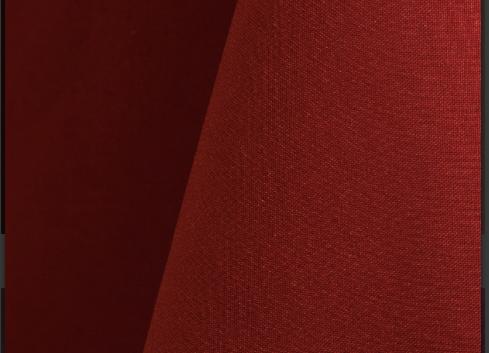 Cherry Red - 159