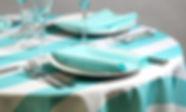 Cabana-Detail.jpg.pagespeed.ce.sX3d9FP-o