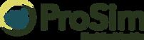 ProSim GmbH