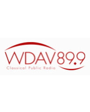 wdav logo tall.jpg