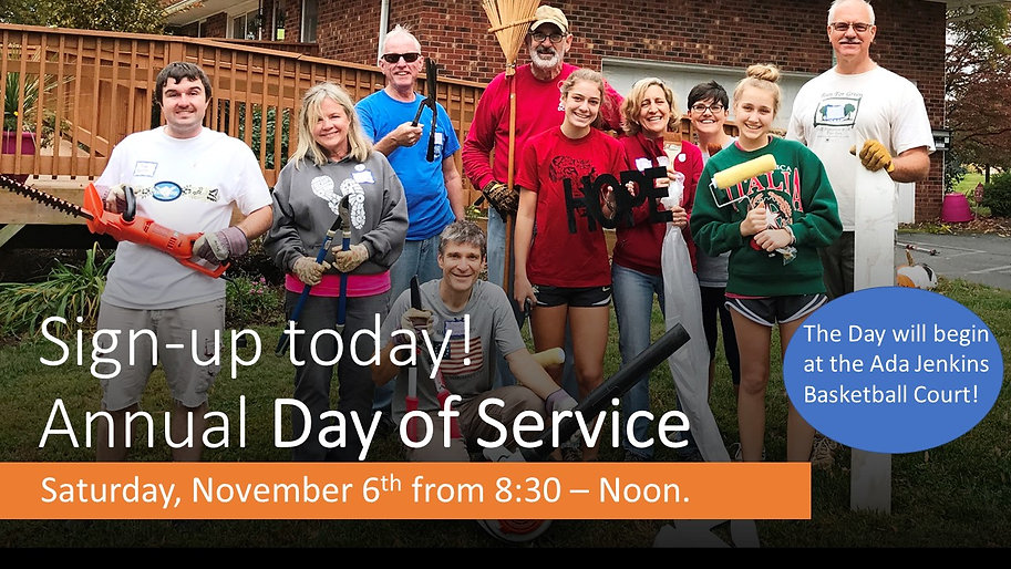 Day of Service 2021.jpg