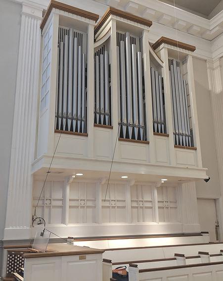 organ from davidcropped.jpg
