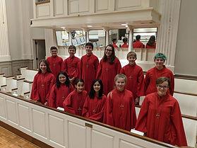 Youth-Choir-2019.jpg