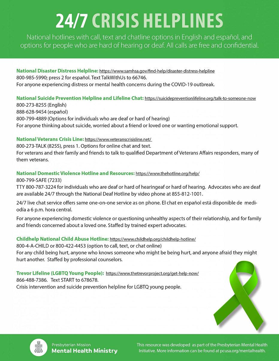 24-7 Crisis Helplines.jpg