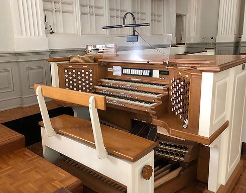 wicks organ.jpg