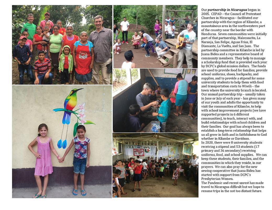 Nicaragua-Partnership (1).jpg