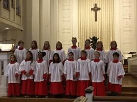junior choir.png