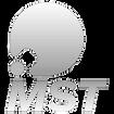 partner-mst.png