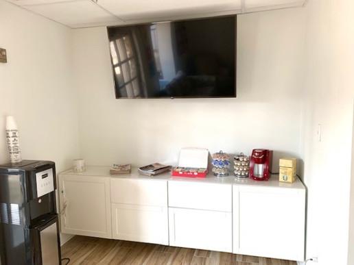 Office 3.jpeg