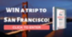 Button WIN a trip to San Francisco!.png