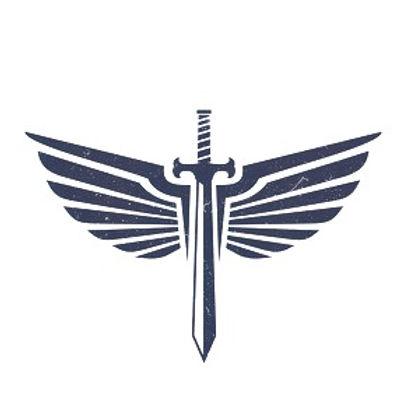 sword-swing-logo_20448-157_edited.jpg