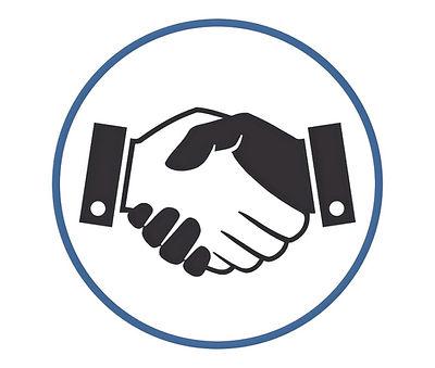 67-674100_handshake-clipart-investment-shaking-hands-logo-png_edited_edited.jpg