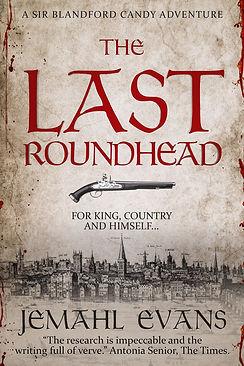 The_Last_Roundhead (1).jpg