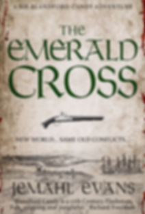 The_Emerald_Cross (2) (1).jpg