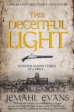 this_Deceitful_Light (2).jpg