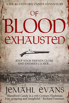 Of_Blood_Exhausted (3).jpg