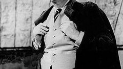 Will Hay (1888 -1949) The Three Layers of Ignorance