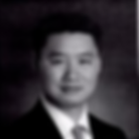 DR. CHONG PICTURE.png
