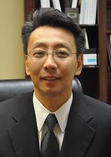 dr chun pic.JPG