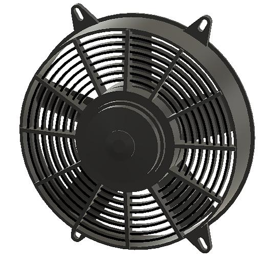 Ventilador SPAL VA03-AP70_LL-37S v4_edit