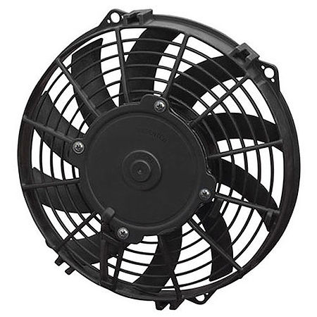 9 inch dc spal fan.jpg