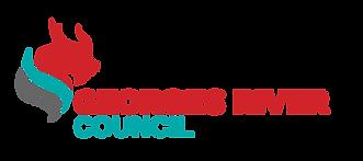 GRC_logo.png