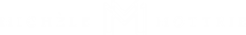 Logo_MÌMO_no_background.png