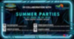 Banner Events 10-18 juillet Rotonde Bar.