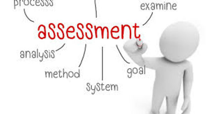 School-Based Independent Evaluations