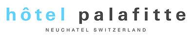 logo-hotel-palafitte-281-.jpg