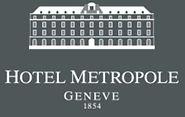 hotel metropole.JPG